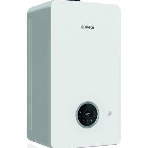 Bosch Condens 2300 GC2300W