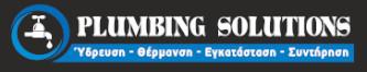 Plumbing Solutions Eshop