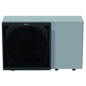 Αντλία Θερμότητας EBLA09-16D3V3